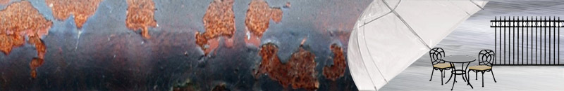 rust converter transform rusted surface into a paintable surface don't remove rust, convert rust